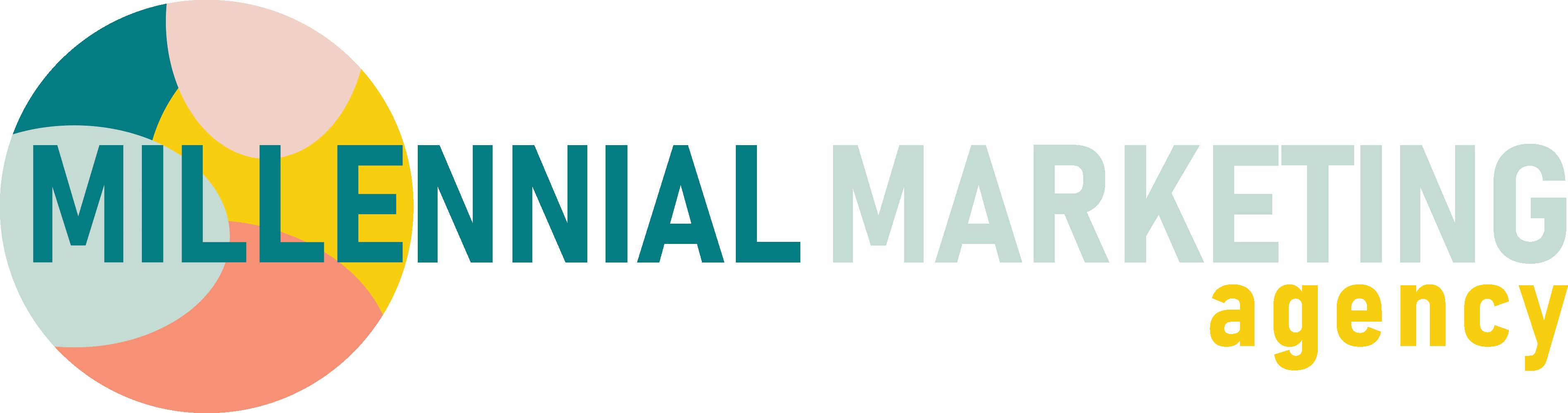 Millennial Marketing Agency